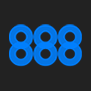 888poker Casino Bonus