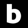 Betway Casino Casino Bonus