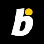 Bwin Casino Casino Bonus
