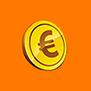 Gratorama Casino Bonus