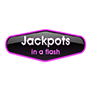 Jackpots in a Flash Casino Bonus