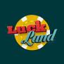Luckland Casino Casino Bonus