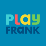 PlayFrank Casino Casino Bonus