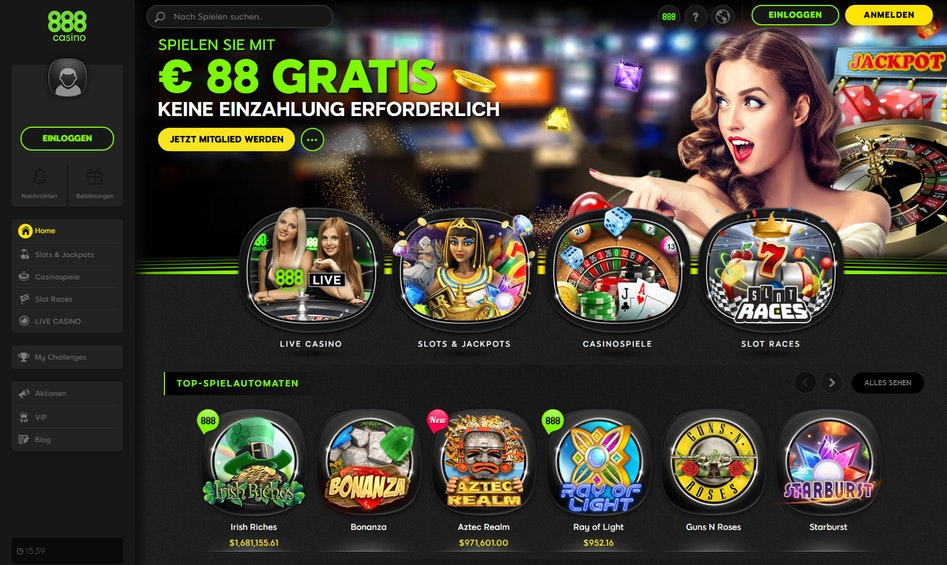 roulette spiele youtube